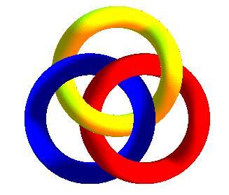 http://www.mathcurve.com/courbes3d/borromee/borromee1.jpg