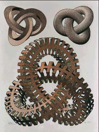 http://www.mathcurve.com/courbes3d/noeuds/trefle_escher.jpg