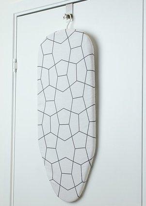 pavage du caire. Black Bedroom Furniture Sets. Home Design Ideas