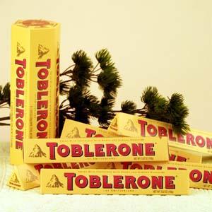 La cousine AB la plus sublime - Page 4 Toblerone%206%20X%2010