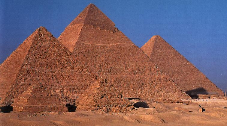 http://www.mathcurve.com/polyedres/pyramide/Pyramide.JPG