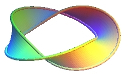 mobius%203%20d.jpg